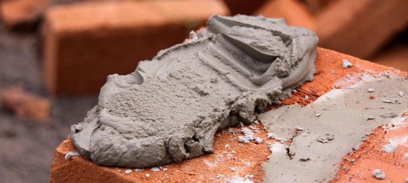 Стоимость цементного раствора 200 бетон d700